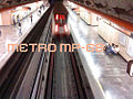 NM-02 en las profundidades de la linea 7.jpg