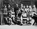 NMA.0027988 Basar i Stockholms börshus 1885.jpg