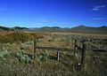NRCSMT01005 - Montana (4861)(NRCS Photo Gallery).jpg