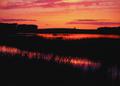 NRCSSD01030 - South Dakota (6079)(NRCS Photo Gallery).tif