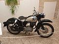 NSU 250cc (1956).jpg