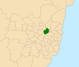 NSW Electoral District 2019 - Ryde.png
