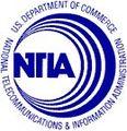 NTIA logo.jpg