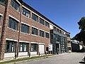 NTNU - Institutt for bygg- og miljøteknikk - Arkitekt Christies gate 2.jpg