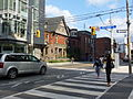 NW corner of Sherbourne and Richmond, 2013 08 13 -g.JPG
