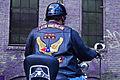 NYC - Latin American Biker - 0563.jpg
