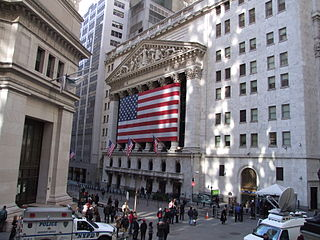 http://upload.wikimedia.org/wikipedia/commons/thumb/d/dd/NYSE_Building.JPG/320px-NYSE_Building.JPG