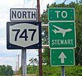 NY 747 sign.jpg