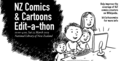 NZ Comics and Cartoons 2 banner.png