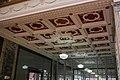 N lobby ceiling 02 - Colonial Arcade.jpg