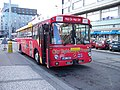 Na Florenci, autobus Hop On Hop Off.jpg