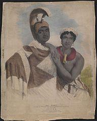 Kalanimoku - Wikipedia