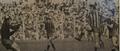 Nacional 1972 - Rosario Central 5 San Lorenzo MdP 0 - 3.png
