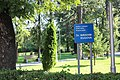 Nacional Park of City(Peja)- Dr.Ibrahim Rugova.jpg