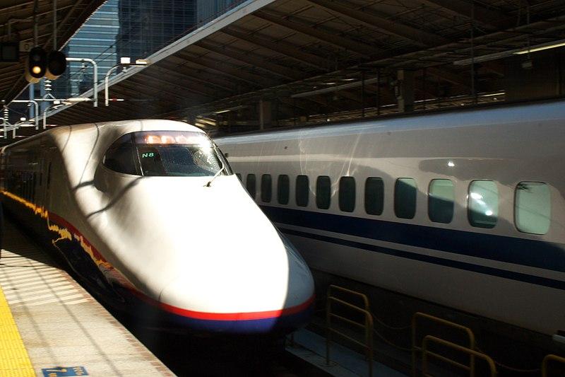 File:Nagano Shinkansen (2002809193).jpg
