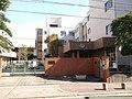 Nagoya City Tsuji Elementary School 20141118-01.JPG