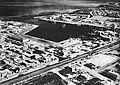 Naha Tomari Port circa 1960.jpg