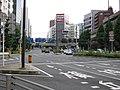 NakaharaGuchi 01.jpg