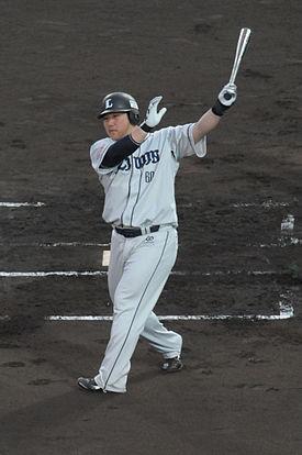 Nakamura takeya.jpg