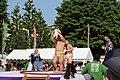 Naki Sumo Crying Baby Festival Sensoji Asakusa 2018 3.jpg