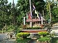 Namuang Safari Park - panoramio.jpg
