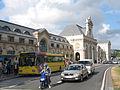 Namur JPG002.jpg