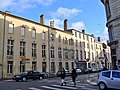 Nancy - panoramio (11).jpg