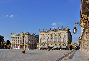 Nancy Place Stanislas R03.jpg