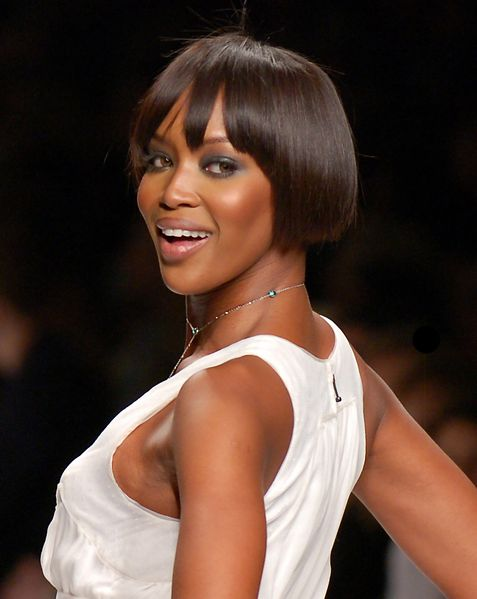 File:NaomiCampbell.jpg