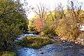 Napanee River ON.JPG