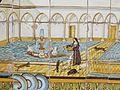 Napoli, Santa Chiara (17969333929).jpg