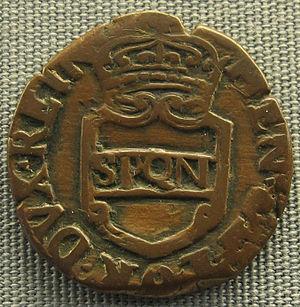 Neapolitan Republic (1647)