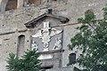 Napoli-2012 by-RaBoe 051.jpg