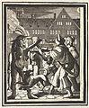 Narren-Spiegel Der Faß-Nachts-Narr 1730.jpg