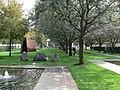 Nasher Sculpture Garden Dallas.jpg