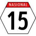 Nasional15.png
