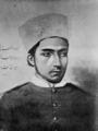 Nasrullah Khan (painting).png