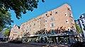Nassaukade 384-378 foto 3.jpg