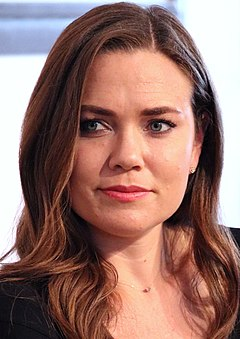 Natalie Coughlin, 2018 (cropped).jpg
