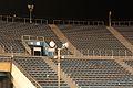 National Olympic Stadium (14334556441).jpg