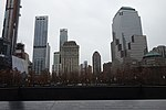 National September 11 Memorial td (2018-12-13) 28 - North Pool.jpg