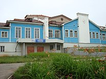 National theatre (Kudymkar).JPG