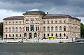 Nationalmuseum 2012.jpg