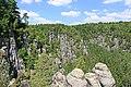 Nationalpark Sächsische Schweiz IMG 7801WI.jpg
