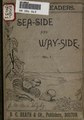 Nature readers. Sea-side and way-side. no.1-4 (IA naturereaderssea01wrigrich).pdf