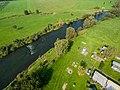 Naturschutzgebiet Siegaue bei Lauthausen-0336.jpg