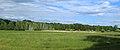 Naturschutzgebiet Stockshof Behlower Wiesen 07.JPG