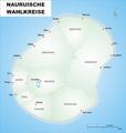 Nauru-Wahlkreise.png