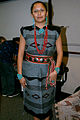 Navajo dress.jpg