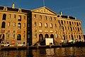 Naval museum of Amsterdam - panoramio.jpg